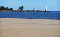 Nickel Plate Beach-web.jpg
