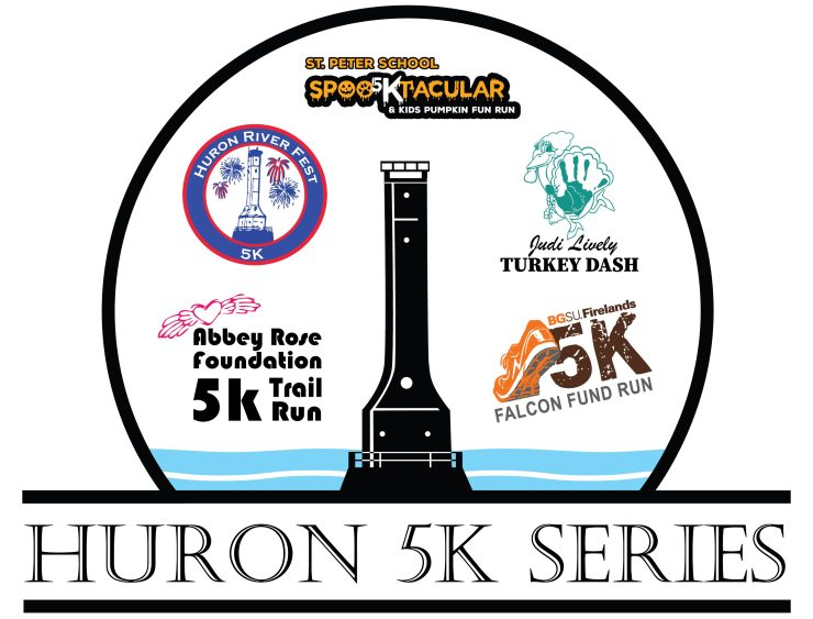 cropped-huron_5k_series-01-1.jpg