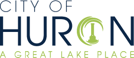 City of Huron Logo